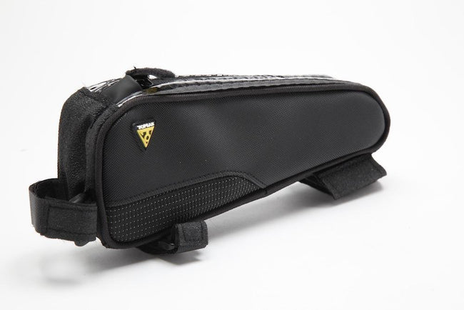 Topeak FastFuel Tri Frame Bag Medium for Bicycle-Bicycle Frame Bags-Topeak-Voltaire Cycles of Verona
