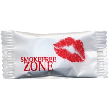 Breath Freshening Candy