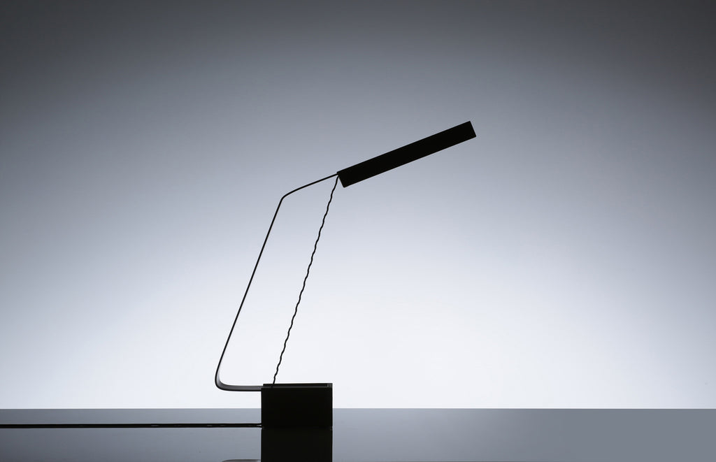 BEACON - the responsive task lamp that you can build yourself