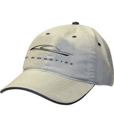 Hats  - Chrysler Products