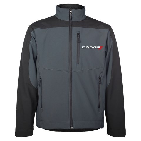 Jackets/Outerwear - Dodge Products