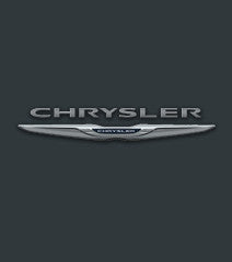 Chrysler Products