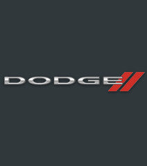Dodge Products