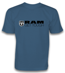 T-shirts - Ram Products