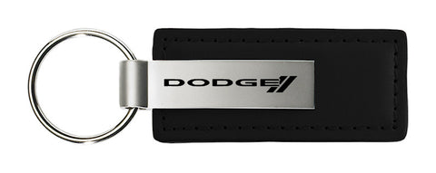 Key Chains - Dodge Products