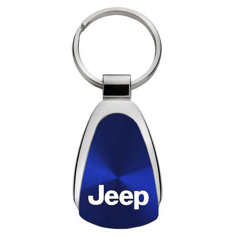 Key Chains - Honda – Acura Collection