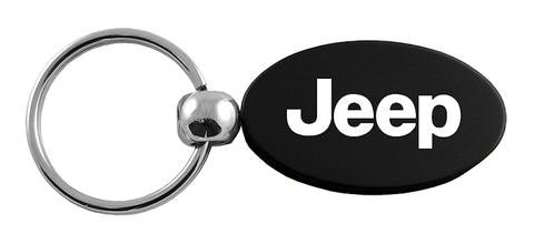 Key Chains - Nissan - Infiniti Collection