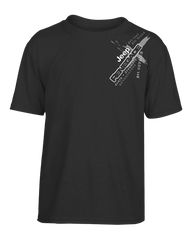 Golf & Other Shirts - Dodge Products
