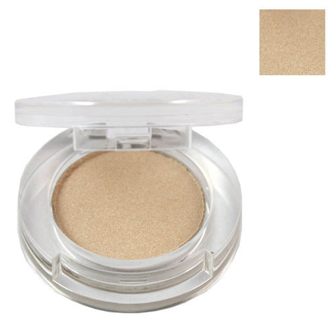 100% Pure Fruit Pigmented Eye Shadow - Champagne