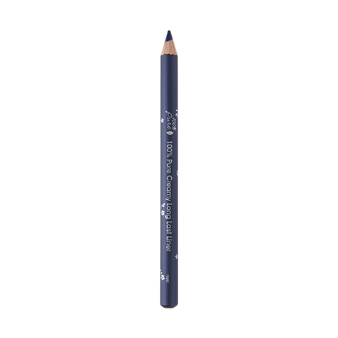 100% Pure Creamy Long Lasting Liner - Royal