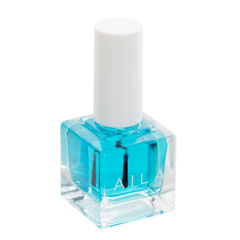 Aila Beauty Nail Polish - Prime Base Coat