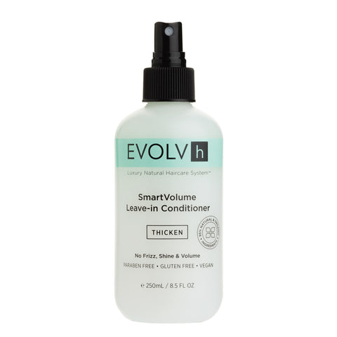 EVOLVh SmartVolume Leave-In Conditioner