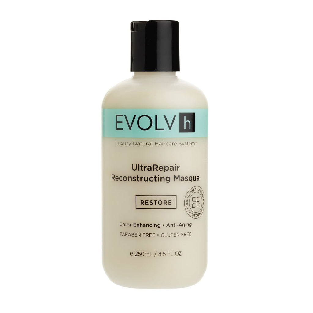 EVOLVh UltraRepair Treatment Hair Masque