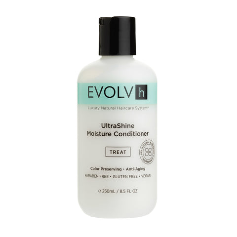 EVOLVh UltraShine Moisture Conditioner