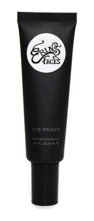 Erin's Faces Eye Primer