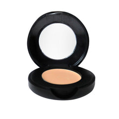 FITGLOW Beauty Concealer
