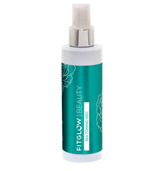 FITGLOW Beauty Sea Toning Mist