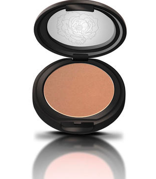 FITGLOW Beauty Mineral Blush - Sculpt
