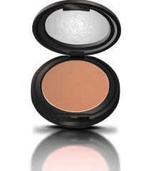 FITGLOW Beauty Summer Beauty Kit - Mineral Blush in Sculp