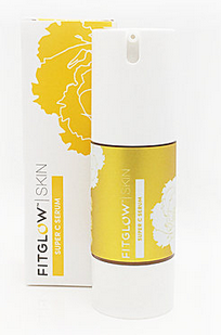 FItgLOW Beauty Super C Serum