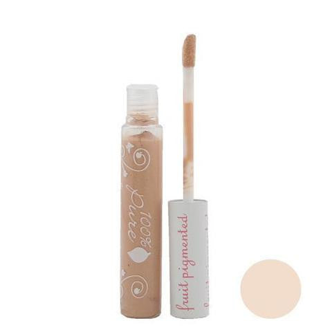 100% Pure Fruit Pigmented Brightening Concealer (3 Shades)