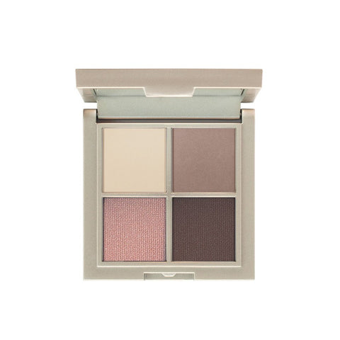 ILIA Beauty Essential Eye Shadow Palette (2 Colors)