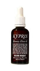 Kypris Beauty Elixir II - Healing Bouquet Facial Serum