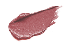 Nudus Lipstick 27 Kisses Swatch