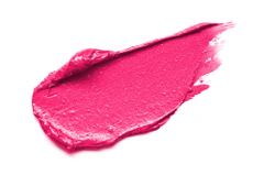 Nudus Lipstick Survivor Swatch