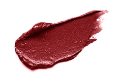 Nudus Lipstick dirty Diana Swatch