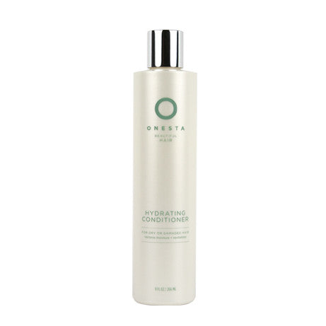 ONESTA Hydrating Conditioner