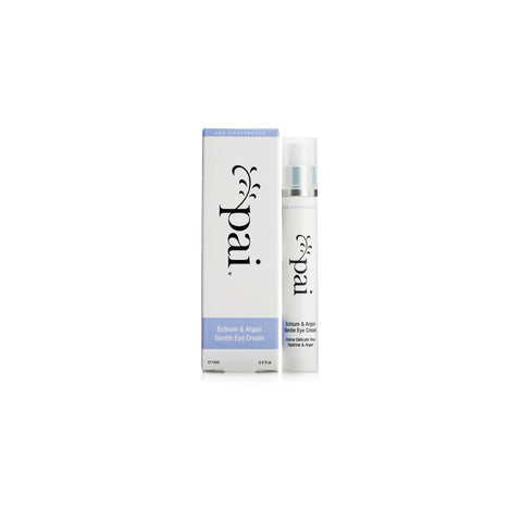 Pai Skincare Echium & Argan Gentle Eye Cream