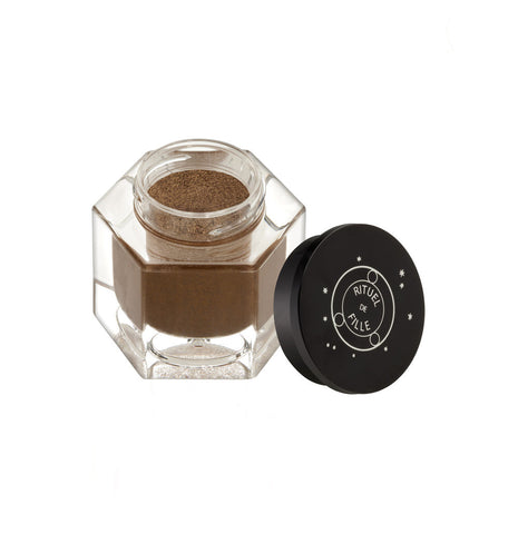 Rituel de Fille Ash and Ember Eye Soot (5 Shades)