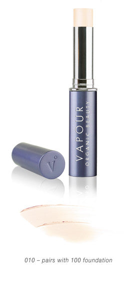 Vapour Organic Beauty Illusionist Concealer 10