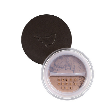 alima PURE Contour Powder