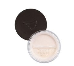 alima PURE Highlighter Powder
