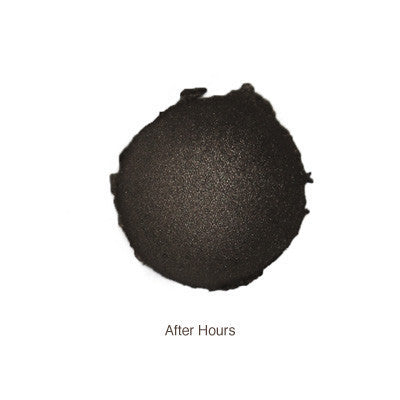 alima PURE Luminous Shimmer Eyeshadow - After Hours