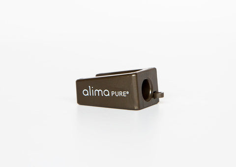 alima PURE Pencil Sharpener