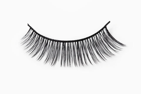 Battington Lashes - Kennedy