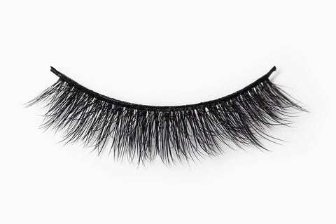Battington Lashes - Monroe 3D