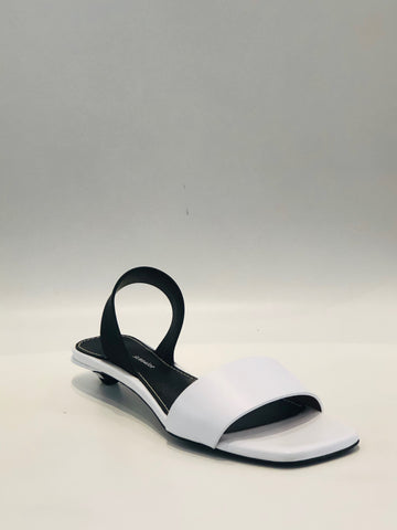 Ancient Greek Sandals Semele