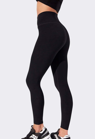 Koral Chase High Rise Satin Legging