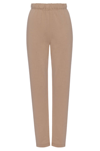 Retrofete Tally Pant