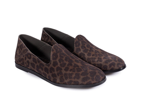 Veronica Beard Griffin Loafer- Anchor
