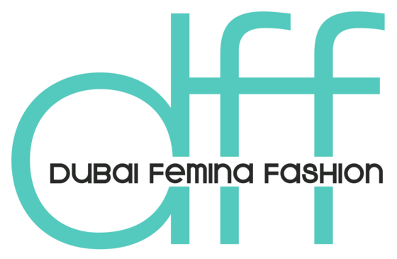 Dubai Femina Fashion