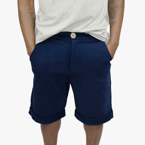 Lion Shorts - Delayon Shop