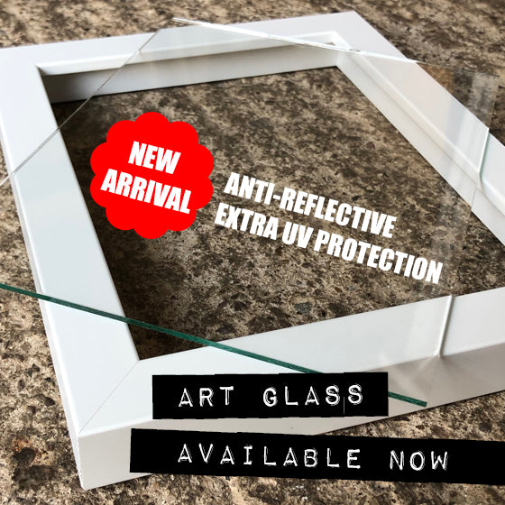 ADD ART GLASS