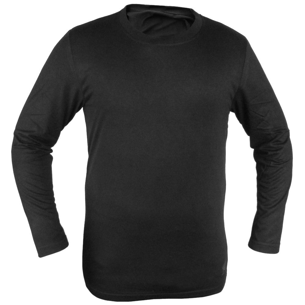 Cold Weather Base Layers