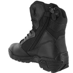 Magnum Stealth Force Side Zip Boots