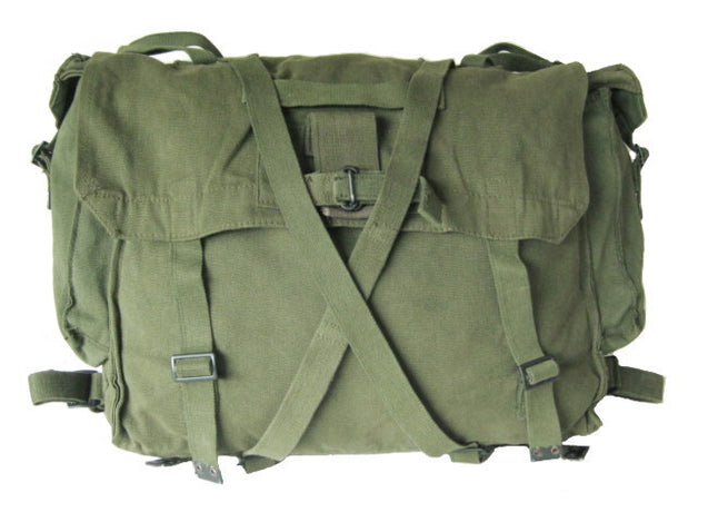 1958 Pattern British Pack